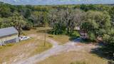 12538 Choctaw Trail - Photo 34