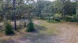 12538 Choctaw Trail - Photo 35