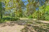 12538 Choctaw Trail - Photo 37