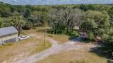 12538 Choctaw Trail - Photo 8