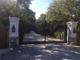 2005 Bayview Drive - Photo 1
