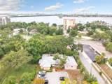 608 Garden Avenue - Photo 1