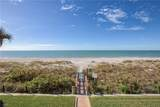 1540 Gulf Boulevard - Photo 47