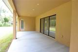 17907 Simmons Rd - Photo 31
