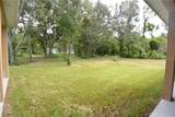 17907 Simmons Rd - Photo 32