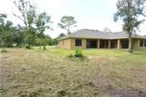 17907 Simmons Rd - Photo 33