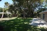 2828 Pinellas Point Drive - Photo 17