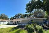 2828 Pinellas Point Drive - Photo 2