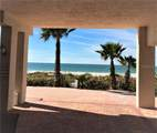 2900 Gulf Boulevard - Photo 4