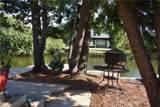 6820 Sea Ranch Drive - Photo 1