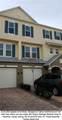 801 Callista Cay Loop - Photo 17