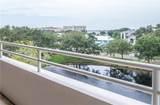 5940 Pelican Bay Plaza - Photo 21