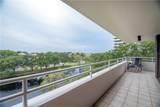 5940 Pelican Bay Plaza - Photo 29