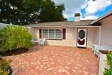 13665 Kimberly Oaks Circle - Photo 1