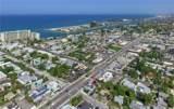 7001 Gulf Boulevard - Photo 10