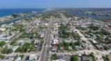 7001 Gulf Boulevard - Photo 11