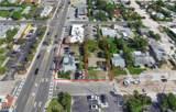 7001 Gulf Boulevard - Photo 20