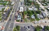 7001 Gulf Boulevard - Photo 6