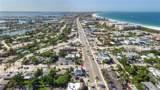 7001 Gulf Boulevard - Photo 7