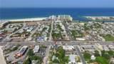 7001 Gulf Boulevard - Photo 9