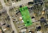 428-B Lincoln Circle - Photo 4