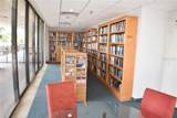 7600 Bayshore Drive - Photo 35