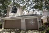 3596 Country Pointe Place - Photo 1