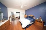 5745 40TH Avenue - Photo 14