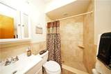 5745 40TH Avenue - Photo 7