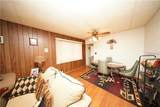 5745 40TH Avenue - Photo 8