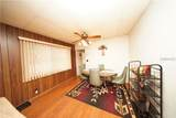 5745 40TH Avenue - Photo 9