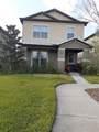 5817 Caldera Ridge Drive - Photo 1