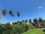 6011 Bahia Del Mar Boulevard - Photo 23