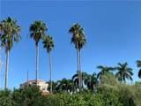 6011 Bahia Del Mar Boulevard - Photo 35