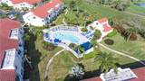 6011 Bahia Del Mar Boulevard - Photo 41
