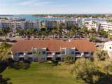 6000 Bahia Del Mar Circle - Photo 1