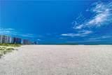 1200 Gulf Boulevard - Photo 2