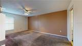 225 Country Club Drive - Photo 13