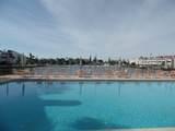 12332 Capri Circle - Photo 8