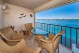 7700 Sun Island Drive - Photo 1