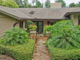 930 Pine Hill Road - Photo 1