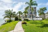 6322 Palma Del Mar Boulevard - Photo 26