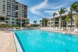 6322 Palma Del Mar Boulevard - Photo 27