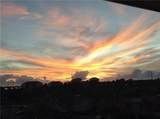 6322 Palma Del Mar Boulevard - Photo 29