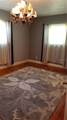 4227 2ND Avenue - Photo 19