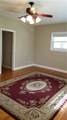 4227 2ND Avenue - Photo 20