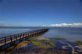 1074 Point Seaside Drive - Photo 48