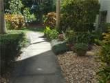 1235 Highland Avenue - Photo 20