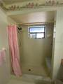 9870 57TH Way - Photo 24