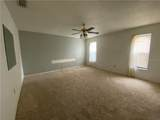 9870 57TH Way - Photo 28